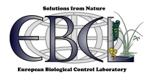 European Biological Control Laboratory